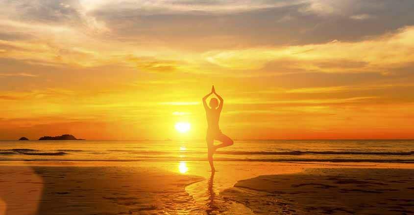 pray-to-sun