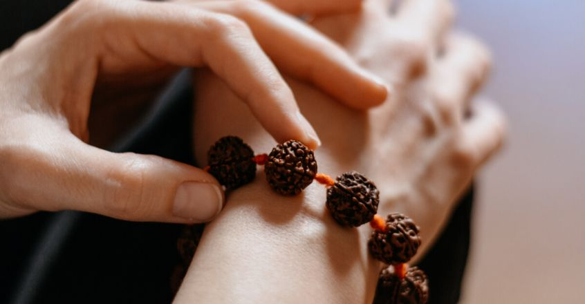 Rudraksha-Photo-Credit-Robert Petrovic