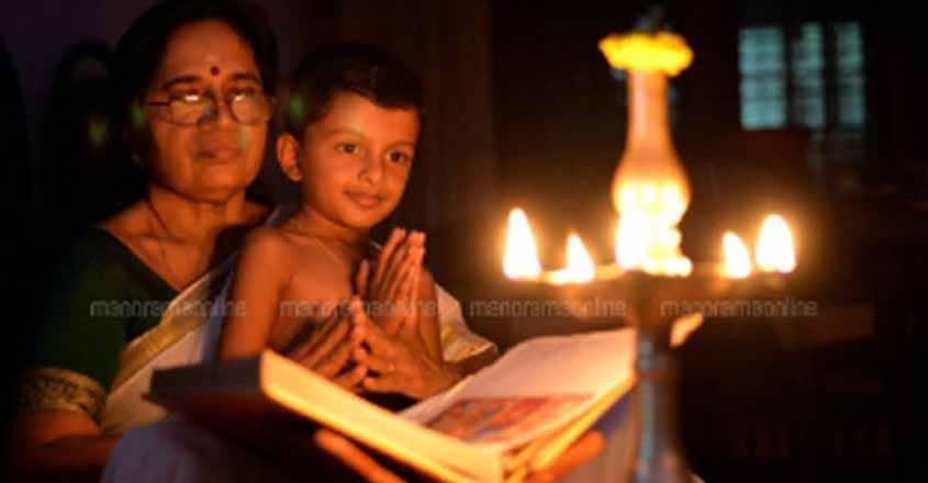 Praying-845