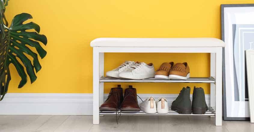 Shoe-Rack-845