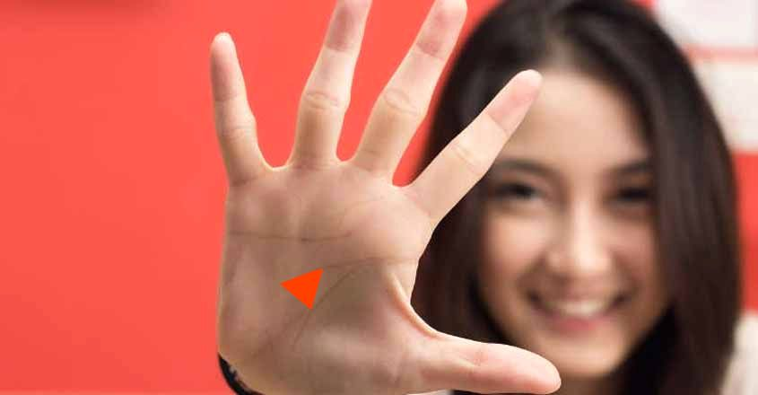 triangle-sign-in-palmistry