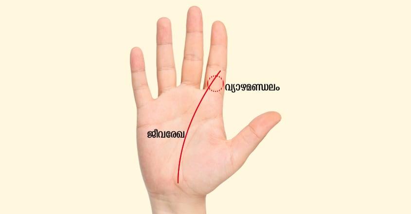 success-hand-2