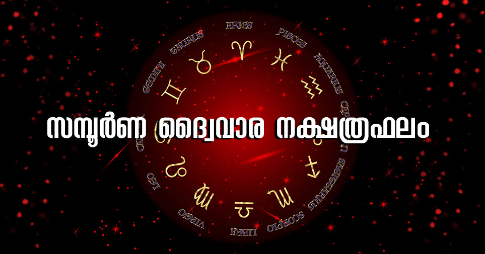 Bi-weekly-prediction-kanippayyur