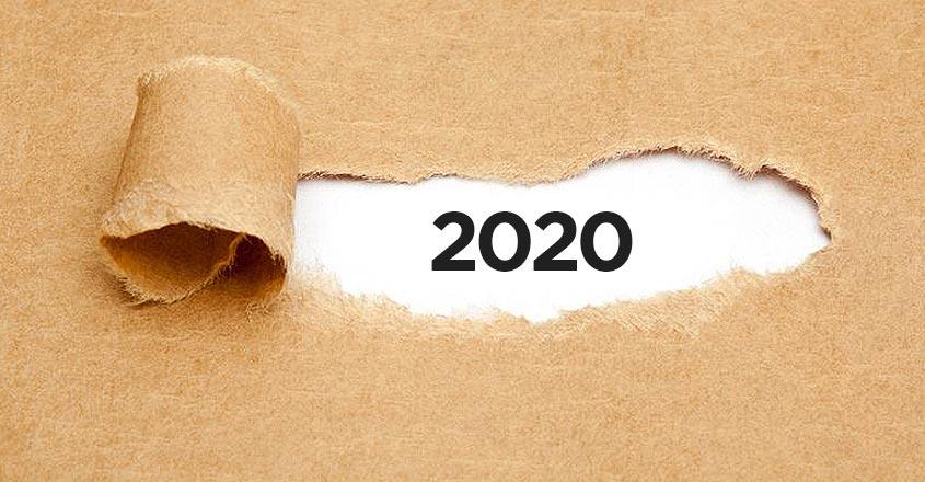 yearly-horoscope-2020