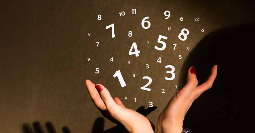 Numerology-Prediction