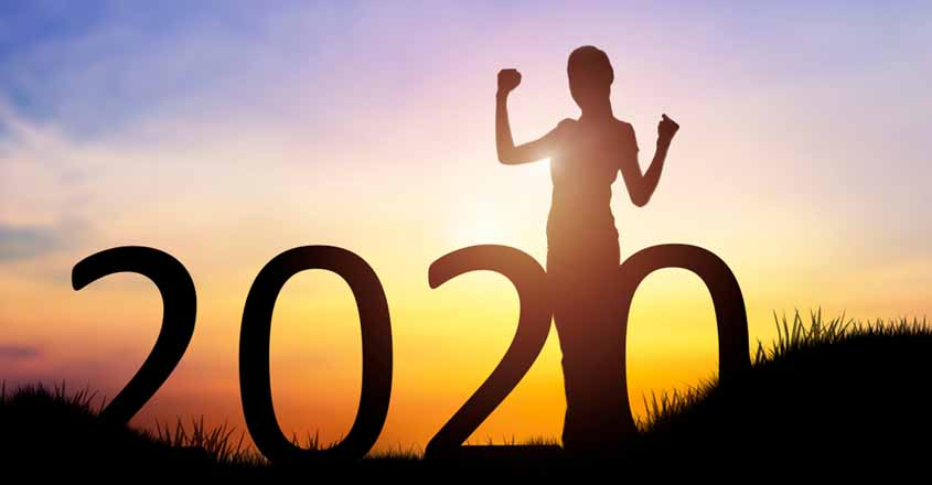 New-Year-Prediction-As-per-Numerology