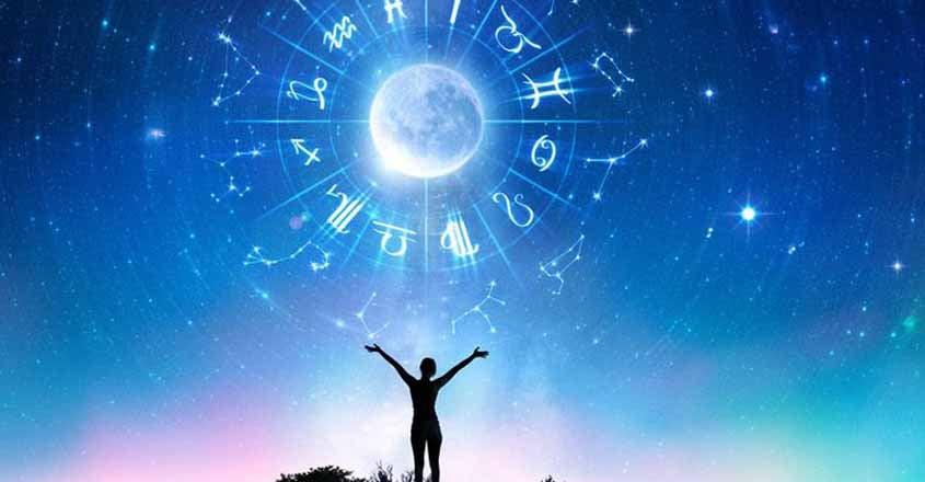 zodiac-prediction-june-10