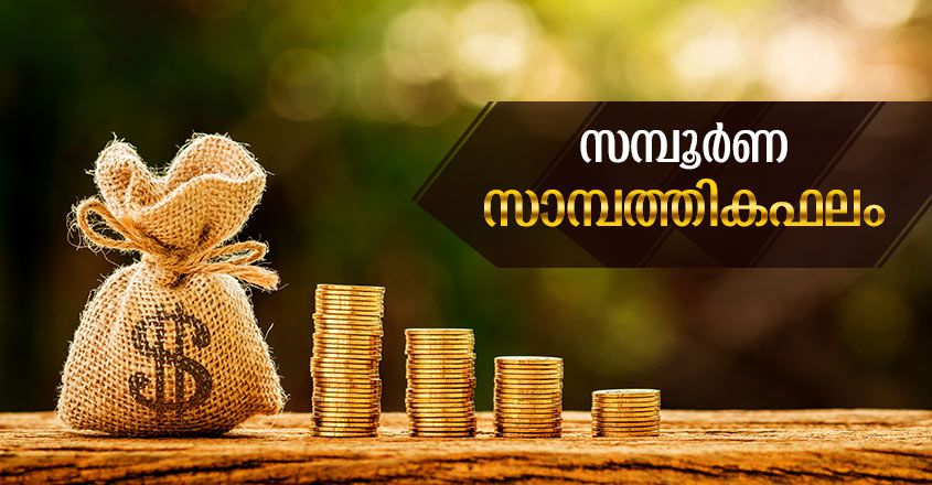 finance-prediction-845