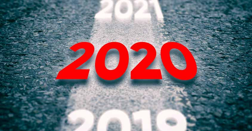 2020-prediction