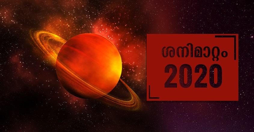 Saturn-transit-2020