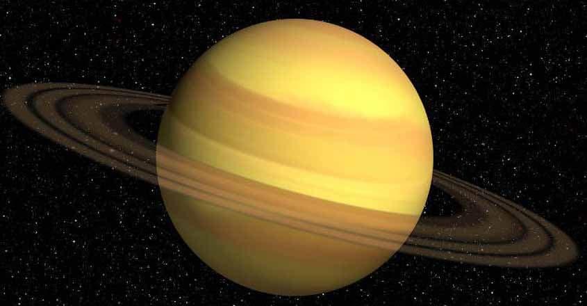 saturn-transit-2020-Zodiac