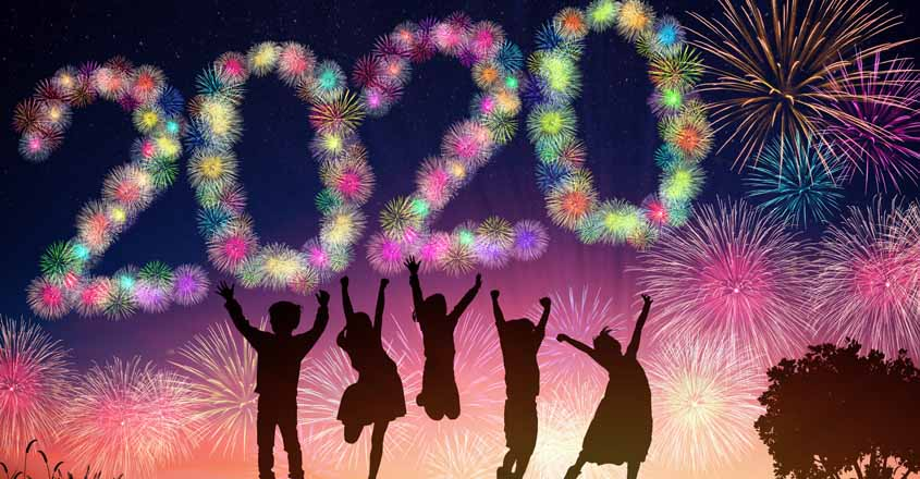 2020-lucky-year