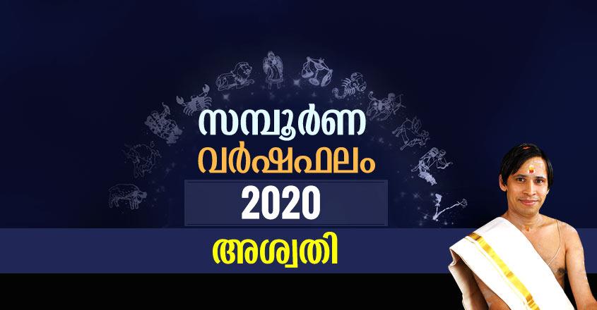 Aswathy2020