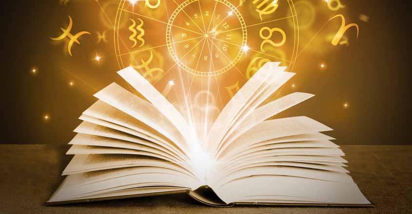 Weekly-Prediction-kanippayyur-April-12-to-18