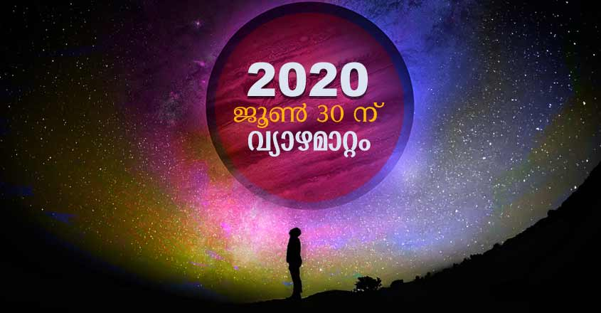 Jupiter-transit-2020