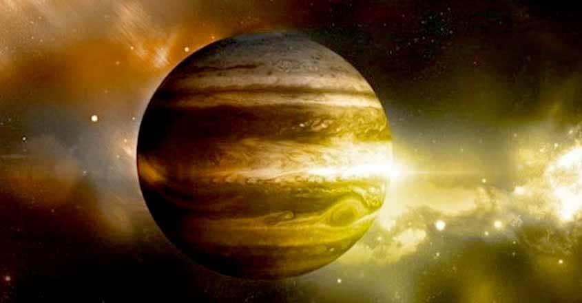 jupiter-transit-prediction-p-b-r