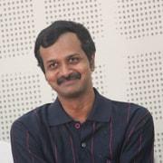ഡോ. അരുൺ ബി. നായർ