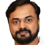 മഹേഷ് ഗുപ്തൻ
