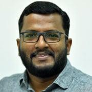മിന്റു പി. ജേക്കബ്