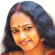 രമ്യ ബിനോയ്