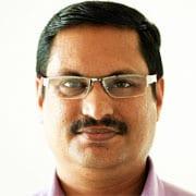 ഷാജി പൊന്നോല
