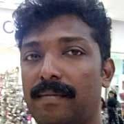 സിബി നിലമ്പൂർ