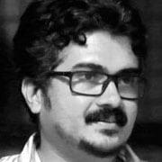 സുജിത് നായർ