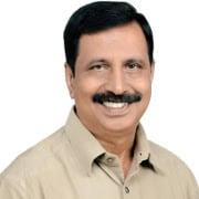 Viswanathan Odatt