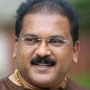ഡോ. ജോര്ജ് എം. കാക്കനാട്ട്