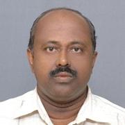 ഡോ. വി സുഭാഷ് ചന്ദ്ര ബോസ്
