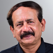 ഹരികൃഷ്ണൻ