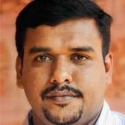 സമീർ എ. ഹമീദ്