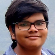 സ്വരൺദീപ്