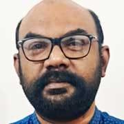 അയ്യപ്പൻ ബാലൻ