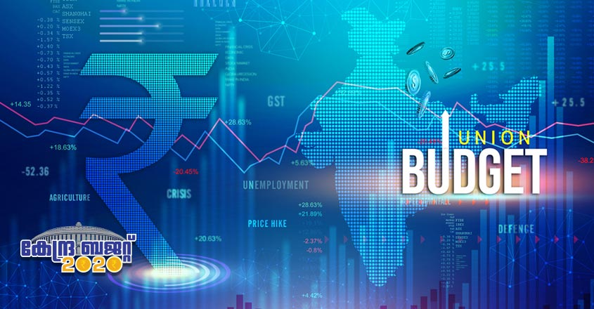 union-budget-2020-main