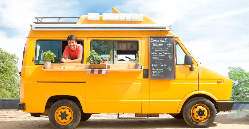 food-truck-business