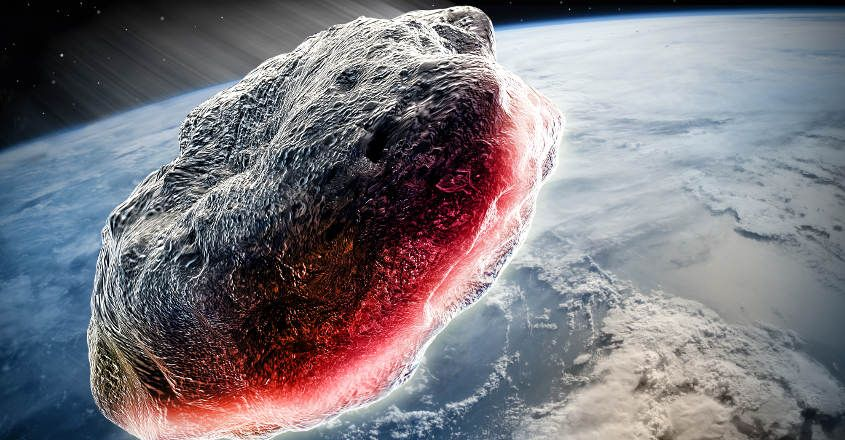 researchers-find-water-in-samples-in-asteroid-itokawa