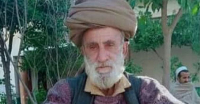 pakistani-truck-driver-accidentally-reached-united-states-from-afghanistan