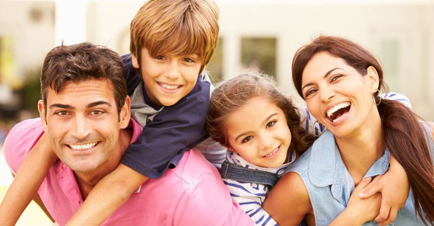 eight-parenting-tips-for-perfect-parents