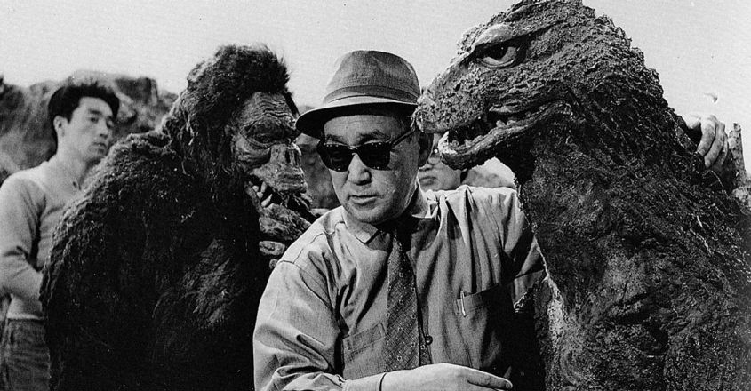 godzilla-was-created-out-of-nuclear-disaster-in-japan-after-the-hiroshima-and-nagasaki-bombings1