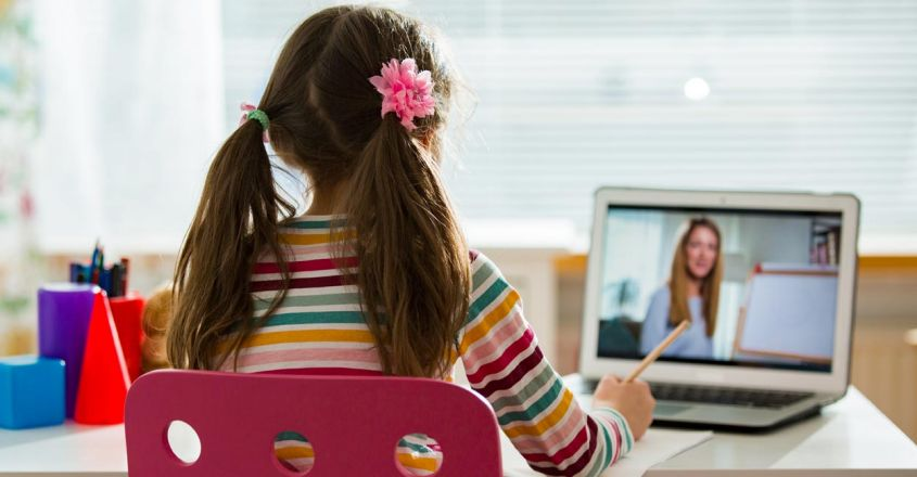 kerala-policesocial-media-post-on-cyber-security-for-kids