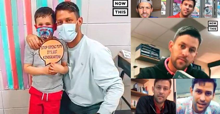 teacher-uses-viral-tiktok-trend-to-address-mental-health-issues-of-students