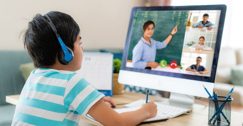 ways-to-stay-safe-healthy-as-an-online-student