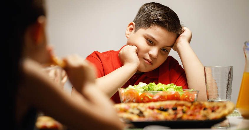 connection-between-working-parents-and-childhood-obesity