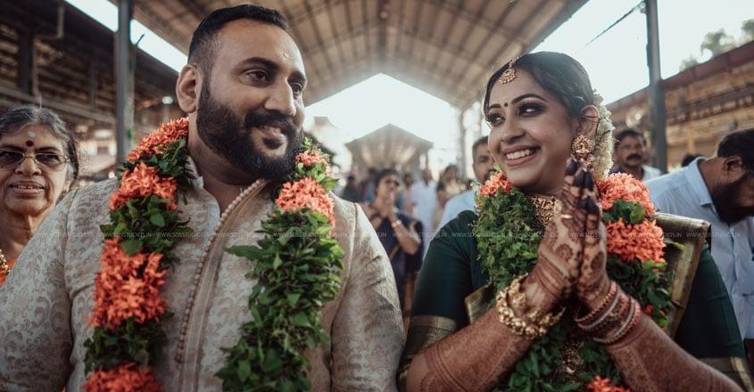 sowbhagya-venkitesh-arjun-sekhar-wedding8