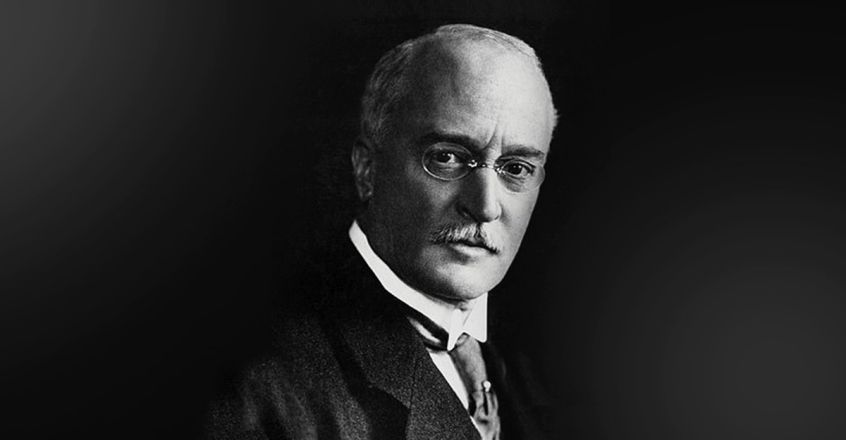 rudolf-diesel-and-his-invention