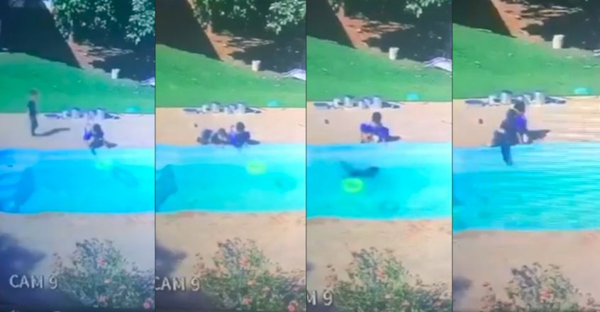 three-year-old-boy-saves-his-friend-from-drowning-in-pool-video