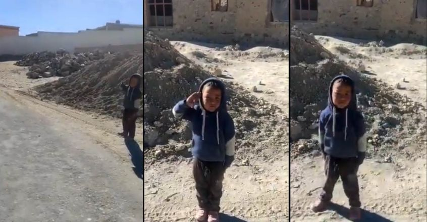 little-boy-from-leh-salutes-passing-soldiers-viral-video