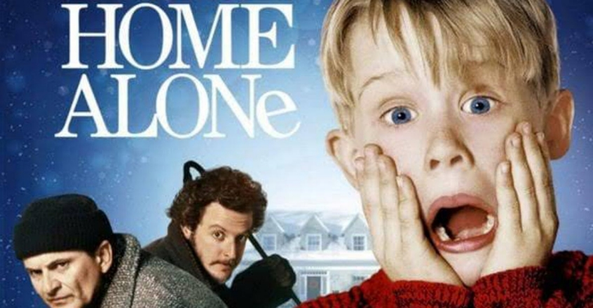 one-of-the-best-childrens-movie-home-alone-at-30