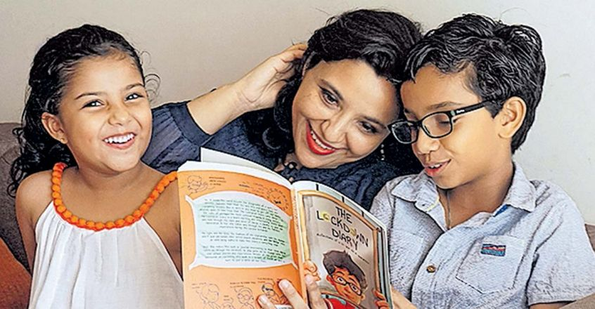 lockdown-book-written-by-mother-and-son